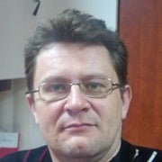 Robert Orlovac