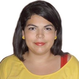 Karla Quiros