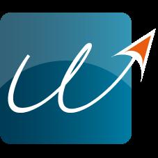 WebetSolutions agence E-commerce