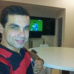 João Paulo De Oliveira