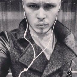 Tom Zloy_mudak