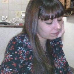 Gisele Lopez