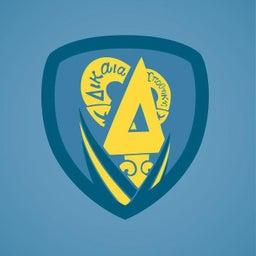 Delta Upsilon Fraternity