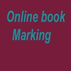 onlinebookmarking