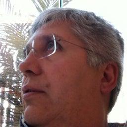 Augusto Moheno