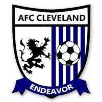 AFC Cleveland