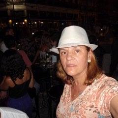 Ana Lucia Andrade