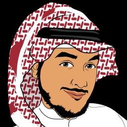 Abdulatif Al-Shaiji