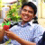 Aimanihsan Ahmad Tajuddin