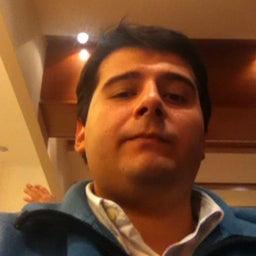 Jose Albaca