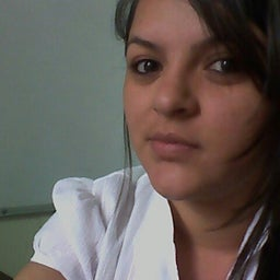 Yerlyn Rosales