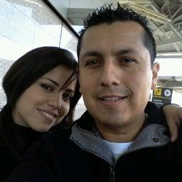 Gerardo Lima