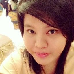 Pattira Rompothong