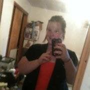 Haley Lewis