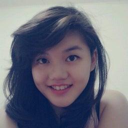 shella Lim