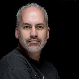 Brad Macdonald