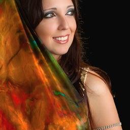 Paula Della Via