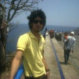 Maliq Syihab