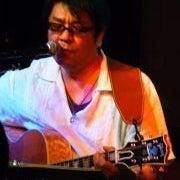 Kinshow Yamazaki