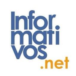 Informativos.Net JAE