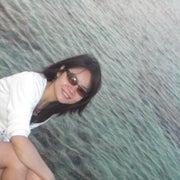 Ai Leen Lin