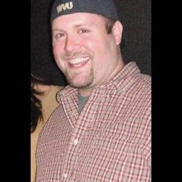 Dave Hearst
