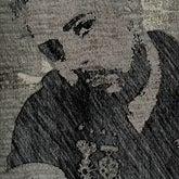 Maher Ramos