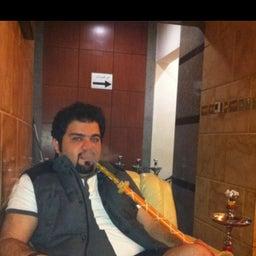 Ali Karam