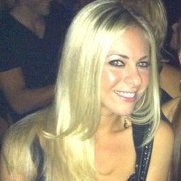 Jessica Smoller