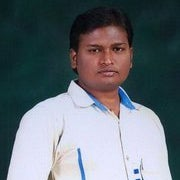 Rajesh Bonthu