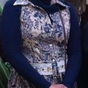 Asmaa Shehata