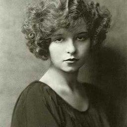 Jane Bradshaw