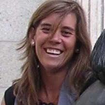 Lourdes Caparrós