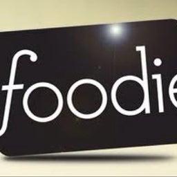 Food Daddy