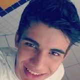 Guilherme Albuquerque Cavalcante