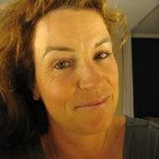 Kirsten van Bijsterveld-Straathof