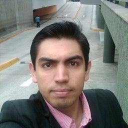 Quauhtli Martínez