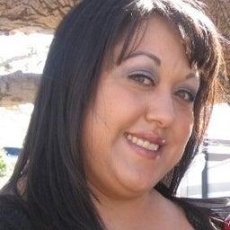 Tara Melton