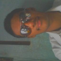 jaysingh yadav