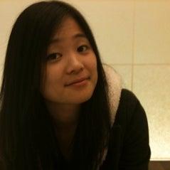 Smi Ahn