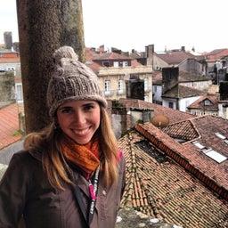 Carolina Guzman