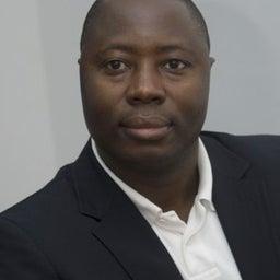 Magnus Mchunguzi
