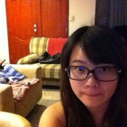 Jessie Wong