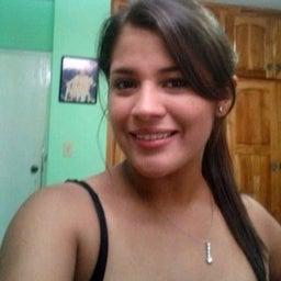 Katherine Navarro