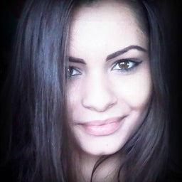 Alexandra Bărburaş