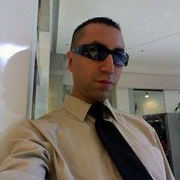 Migbert Damazo