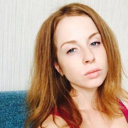 Anna Akutova