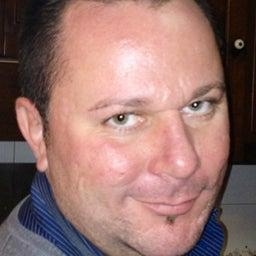 Antonio Paolantonio