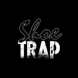 Shoe Trap