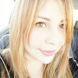 Nadia F. Betancourt